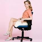 Mimpi Duduk Atas Kerusi